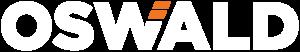 oswald-weblogo2x-white