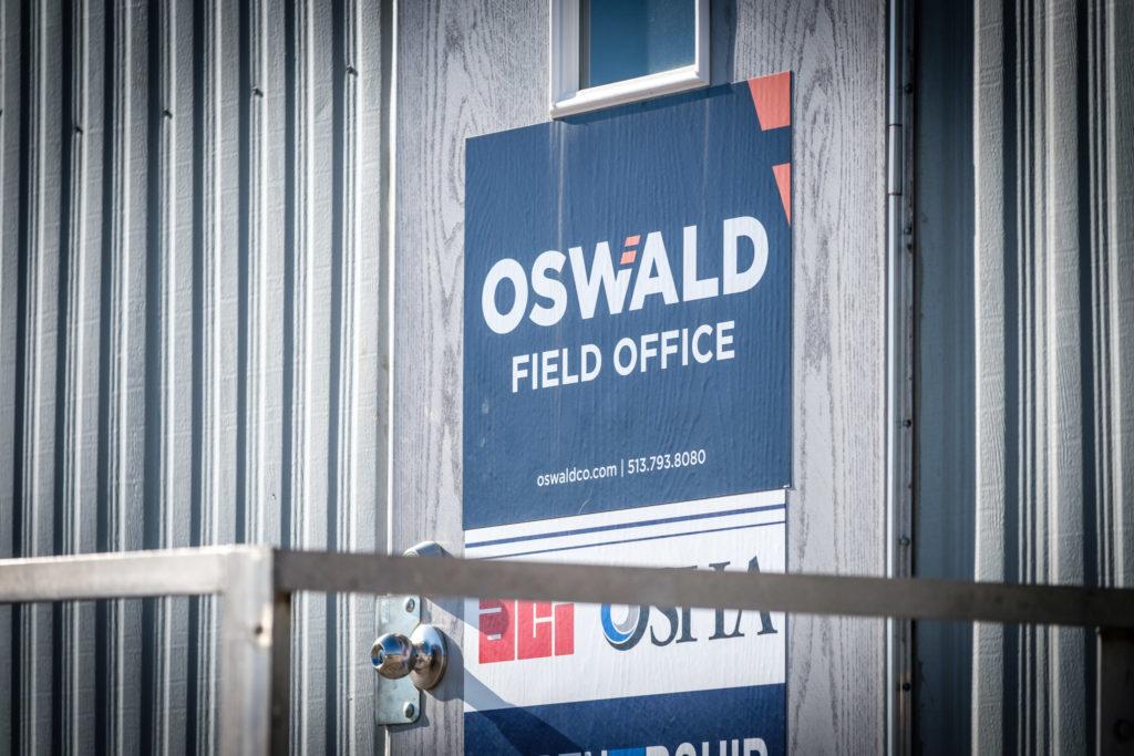 32-2016-oswald-9-20-16-0570