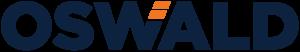 oswald-weblogo-2x
