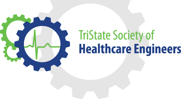 TriState Society of Healthcare Engineers