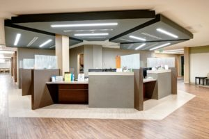 CEI-Edgewood-office-01