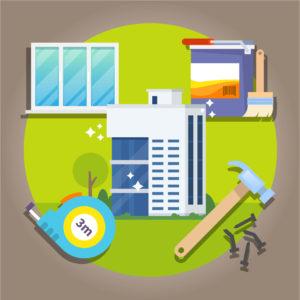 Construction Management 6