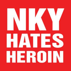 NKY Hates Heroin