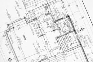 Oswald Design-Build
