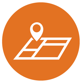 DevelopmentIcons-orange-02
