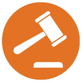 DevelopmentIcons-orange-04