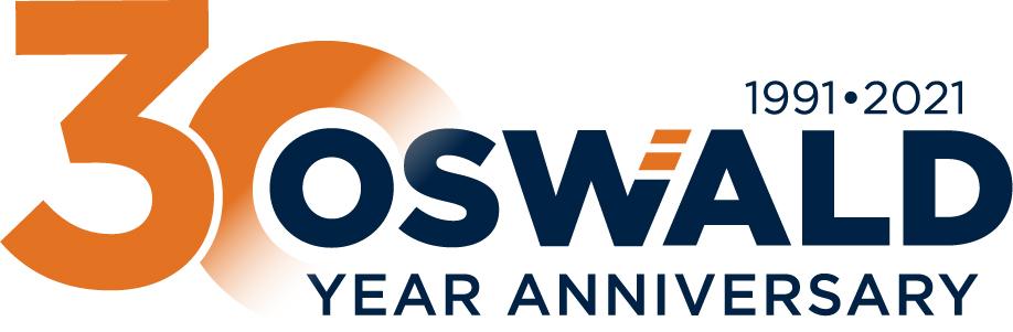 Oswald Company