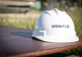 35-2016-oswald-9-20-16-0588