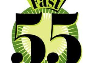 fast55logo-x2